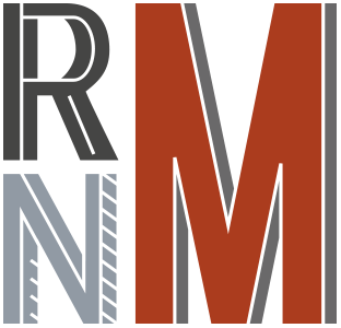RNMétallurgie
